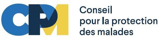 Comités affiliés du CPM