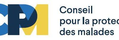 Le Conseil pour la protection des malades poursuit le réseau des CHSLD du Québec pour maltraitance