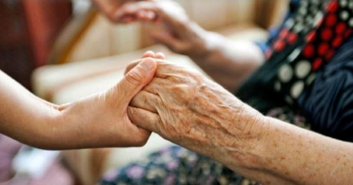 Santé: Plus de patients recevront du soutien à domicile