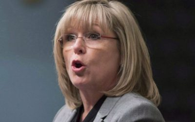 Flagging seniors' abuse should be mandatory in Quebec, committee hears.