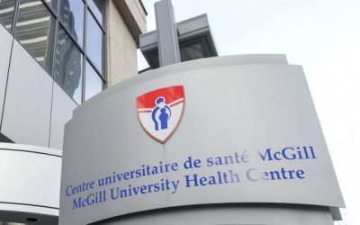 MUHC suspends charging cable TV, high-speed internet fees for patients