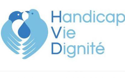Invitation à signer la pétition : Madame Danielle McCann  Ministère de la Santé et des Services sociaux :  Laissez les proches aidants prendre soin des personnes qui leur sont chères