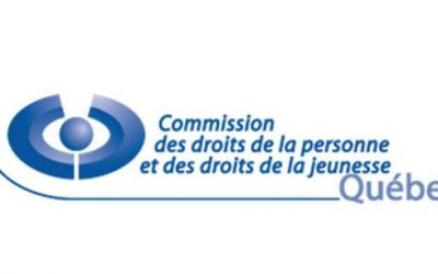 Quebec council for the protection of patients files complaint regarding long-term care centres