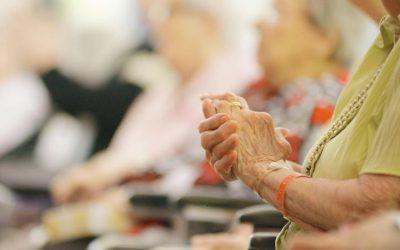 Les ministres Blais et McCann interpelées par le Conseil pour la protection des malades