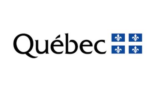 Confinement du Québec dans le contexte de la COVID-19