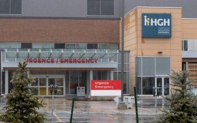 Médecin accusé du meurtre d'un patient : Consternation dans le monde médical