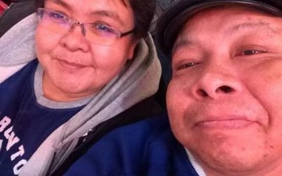 First Cree patient joins McGill patient committee aimed at improving hospital experience