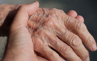 Davantage de personnes proches aidantes auront accès aux milieux de vie pour aînés