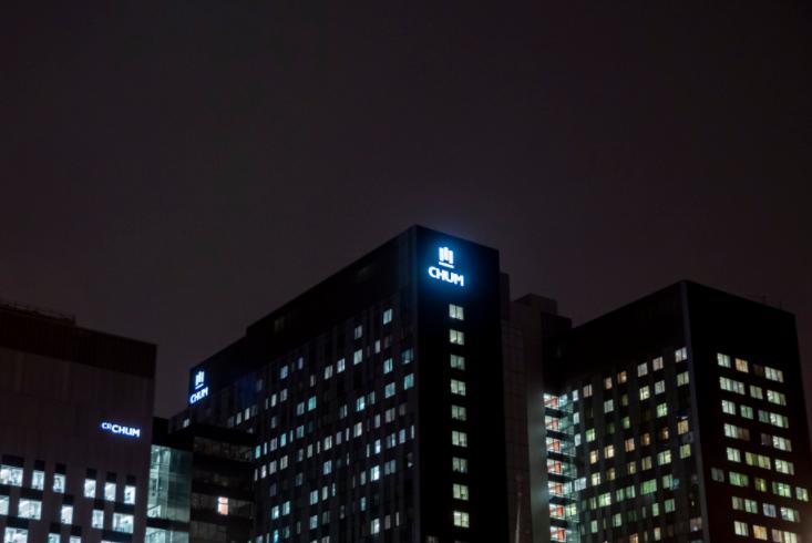 Rapport du CHUM : ce dont se plaignent les patients